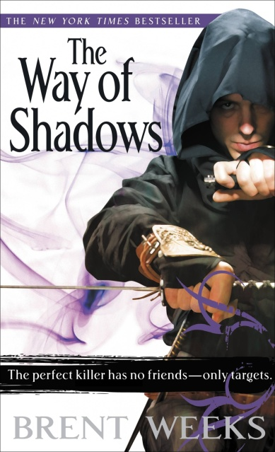 The-Way-of-Shadows